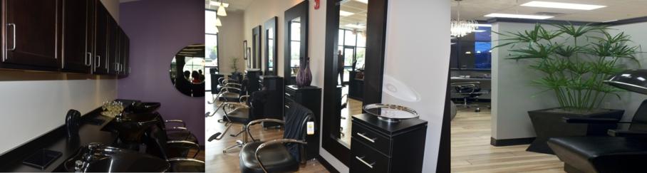 Positive Image Hair Salon Akron Ohio Our Stylists